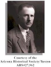 Eugene Grant Starr